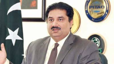 PML-N is in favour of bringing reforms to stop horse-trading: Khurram