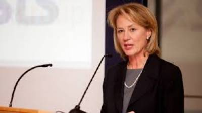US top diplomat responds to allegations of supporting Baloch militants