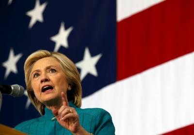 Who ordered raid on Osama Bin Laden compound in Abbottabad, reveals Hillary Clinton