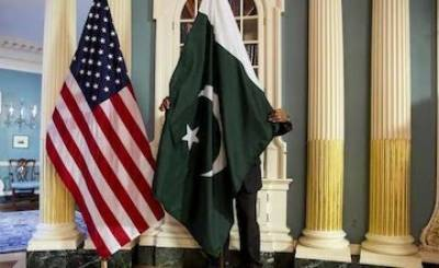After FATF greylist, US may put Pakistan on another watch list