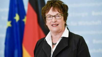 Germany denounces US President moves to impose tariffs on metal imports
