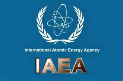 Pakistan - IAEA to enhance vital cooperation in nuclear field