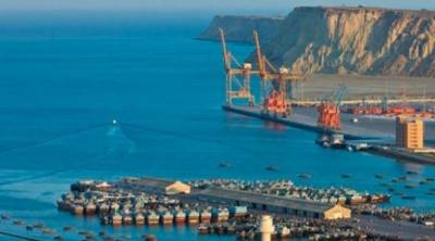 CPEC to boost dev, economic growth in Pakistan on sustainable basis: Economists