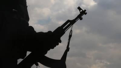 Daesh killed 10 civilians on Kirkuk-Baghdad Highway
