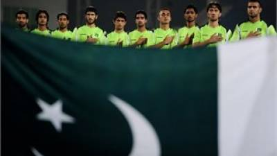 FIFA restores membership of Pakistan Football Federation