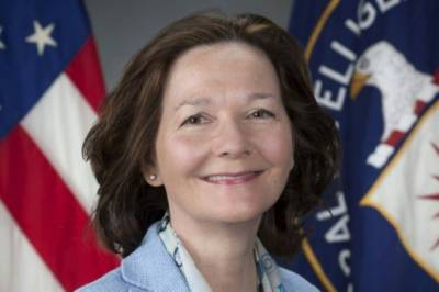 Gina Haspel: Career profile of CIA new Chief
