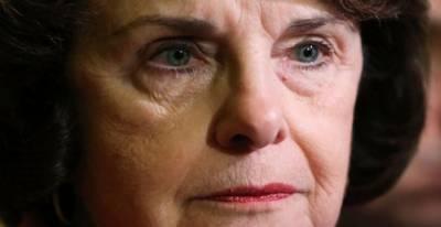 Gina Hospel: New CIA Chief, A black site torture specialist
