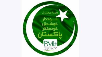 PML-N CEC meets today to elect party president