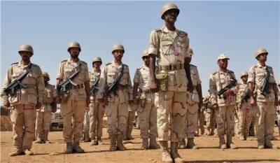 Saudi General tortured to death in custody: Report