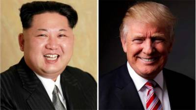 US expects N Korea summit to happen despite Pyongyang's silence