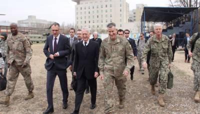 Afghanistan war: US Generals living in fools paradise