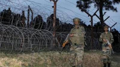 Indian Army cannot fight an intense war of over 10 days with Pakistan due shortages: Top Indian General