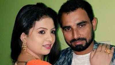 Indian cricketer Mohammad Shami involved in match fixing, took money from Pakistani girl: Report