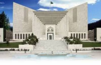 SC suspends two SHOs for submitting wrong details