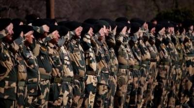 India to make compulsory 5 year military service for government servants to overcome officers shortage