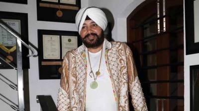 Singer Daler Mehndi sentenced to 2 years jail