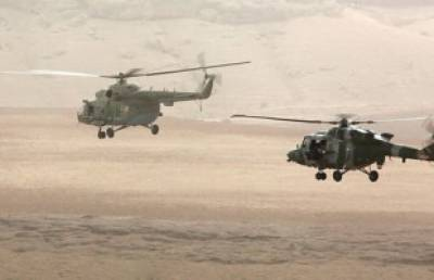 Afghan security forces playing havoc with civilians