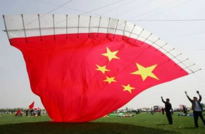 China warns India against making South Asia a battlefield