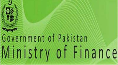 Foreign exchange reserves sufficient to cater debt servicing, import liabilities