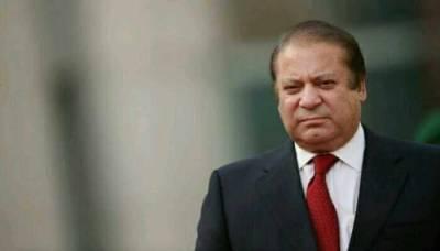 Nawaz Sharif mulls over strategy to woo estranged PMLN leaders