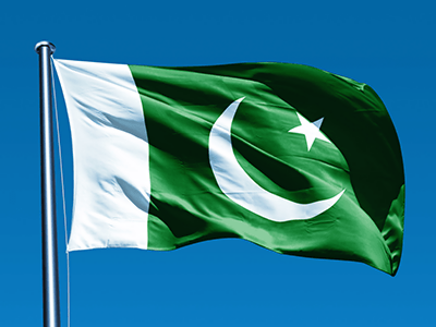 Pakistan all set to be amongst top 20 economies of the World by next one decade: Experts