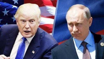 US hints at more tougher measures against Russia