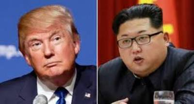US, S.Korea say N.Korea can have 'brighter future'