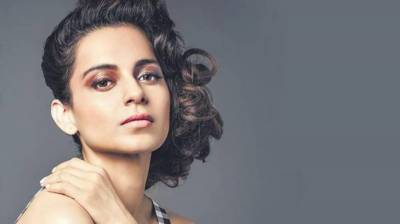 I 've had so many affairs but i was the one who was always ditched: Kangana Ranaut