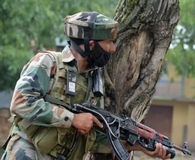 India arrests 3 terrorists of Bangladesh origin