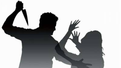 Man, son arrested in connection with honour killing case