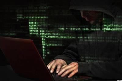 Pakistan Security Agencies launch drive against online terrorism war