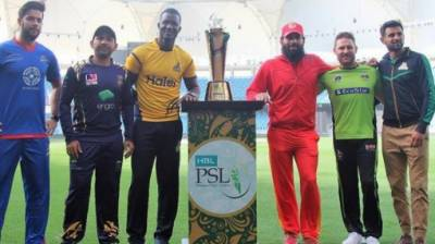 PSL playoffs: Which Foreign players are coming to Pakistan