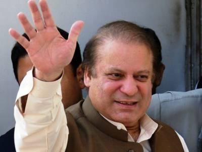 Will Nawaz Sharif meet Altaf Hussain's fate?