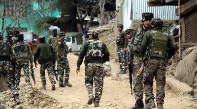 9 Indian Military soldiers killed, wounded in 48 hours operation in Occupied Kashmir