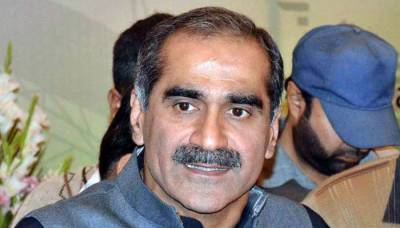 Housing scam: NAB Lahore summons Khawaja Saad Rafique today