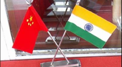 India - China border Management committee meet