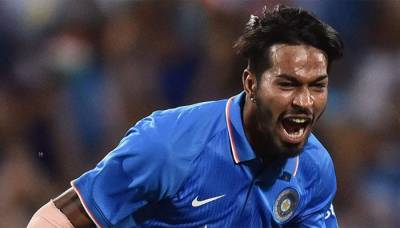 Indian cricketer Hardik Pandya may be arrested after FIR launched over controversial tweet