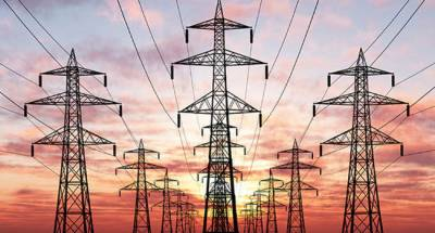 On IMF pressure, government to re enact three surcharges on electricity consumers