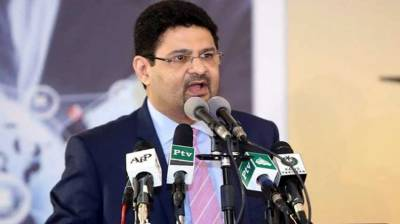 Pakistan has $12.8b foreign reserves at present: Miftah