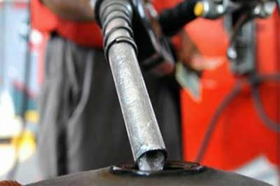 Petroleum Prices in Pakistan to be increased yet again