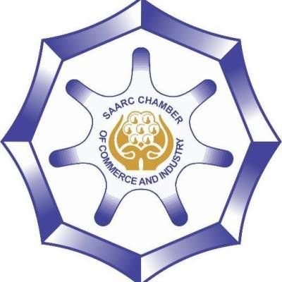 SAARC chamber calls for working together with strong business agenda