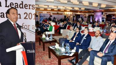 Tax collection, economy improved over past years: Afzal