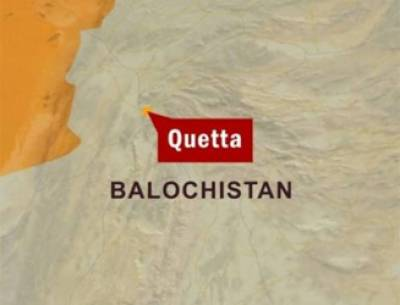 Terror bid foiled in Quetta