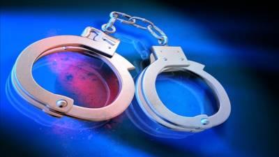 CTD arrests three facilitators of terrorists from D.I. Khan