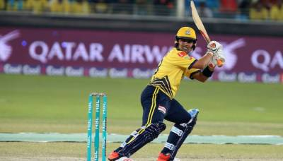 Does Kamran Akmal deserve a slot in National Cricket team?