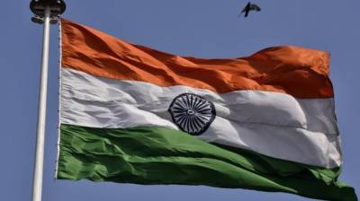 India unveils new defence production policy