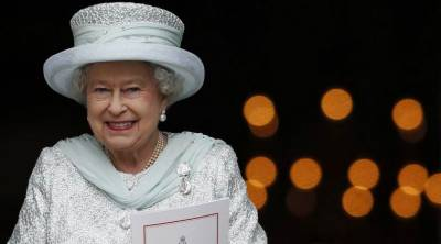 Queen Elizabeth special message for Pakistan on 70 years of ties
