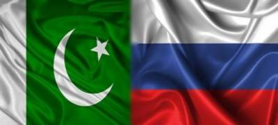 Russia to equip Pakistan with latest IT technology and innovations