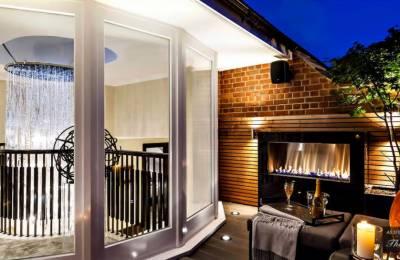 Secret buyers of London luxury properties land into trouble
