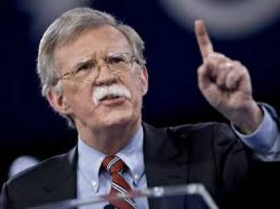 US New National Security Advisor may not be as hard on Pakistan as his predecessor: Report